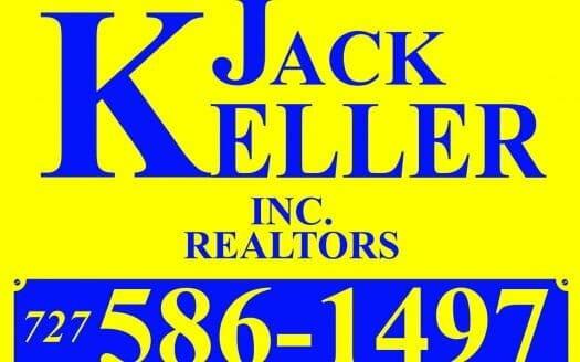 Jack Keller Inc., REALTORS